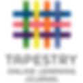 Tapestry logo.png