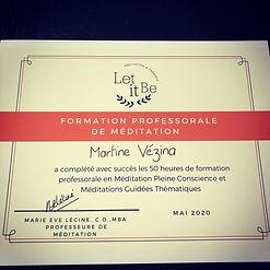 Le Plaisir de Bouger méditation.jpeg