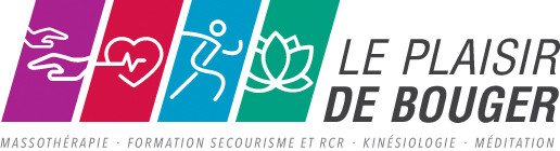 Logo plaisir-de-bouger-2019 couleurs.jpg