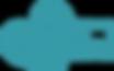 logo CFDM.png