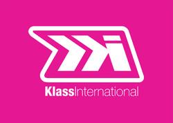 klass_pink