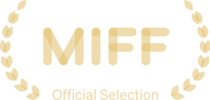 MIFF-Laurel-Official-Selection-Light_CBA-yellow.png