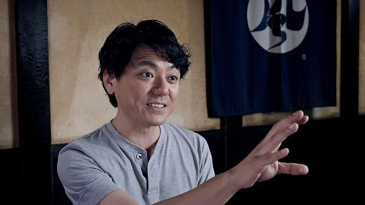 Takashi Tanaka.jpg