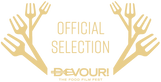 Devour__Laurels 2021_OS_Yellow.png