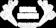 Devour__Laurels 2021_OS_White.png