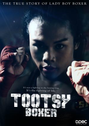 Tootsy Boxer (2018)