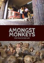 Amongst Monkeys