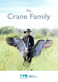 My Crane Family