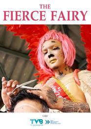 The Fierce Fairy