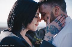 coupleportraits72.jpg