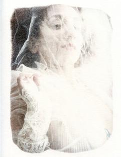 AnkaJurena-TheFleshWithintheWalls-05.jpg