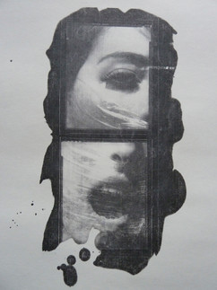 AnkaJureňa-14.jpg