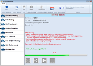 Autohex-II-BMW-Ecu-Programming_15.png