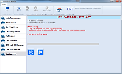 fig-5 -BMW-Key-Programming-Starts_62.png