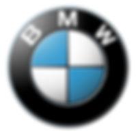 2019_BMWLogo.jpg