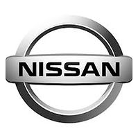 2019_NissanLogo.jpg