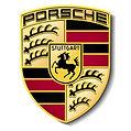 2019_PorscheLogo.jpg