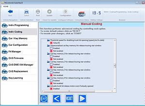 Autohex-II-BMW-Ecu-Manual-Coding_16.png
