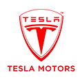 Tesla_ico.png