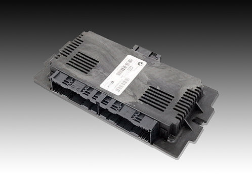 FRM3 Footwell Module BMW E87 E90 and MINI R56 REPAIR & CODING RECOVERY SERVICE