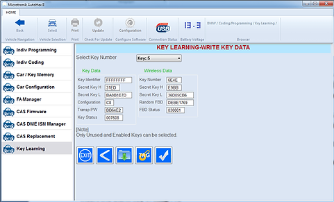 Program-BMW-key-using-a-prepared-key_55.