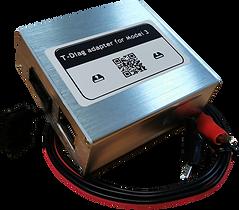t-diag-model-3-adapter-2_F5.png
