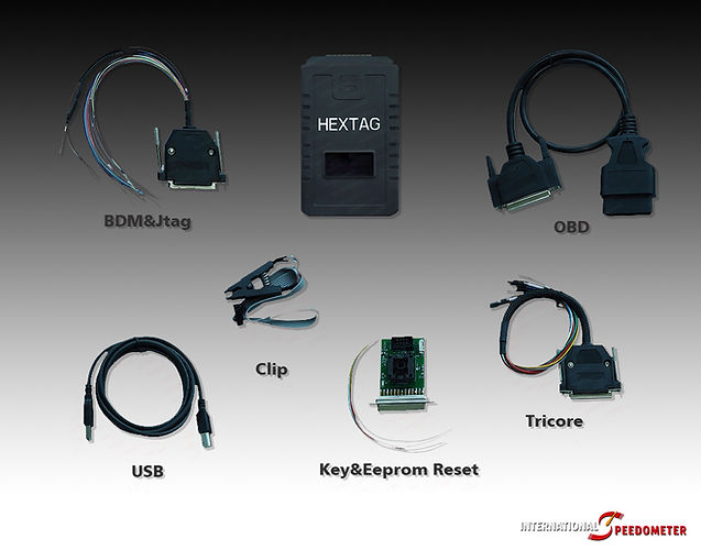HexTag-HexProg.jpg