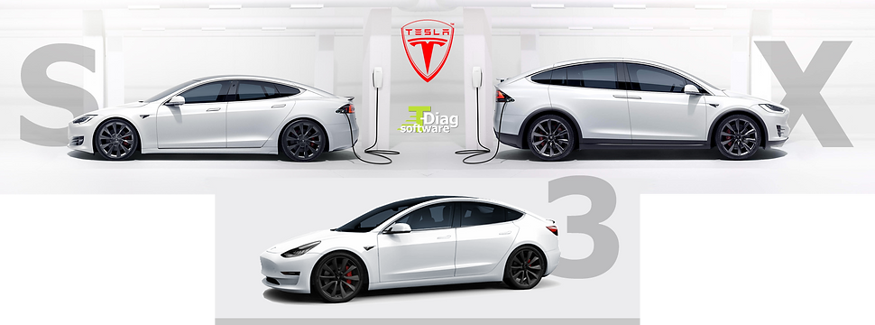 Tesla_PictureWithModel3_Final.png