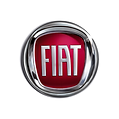 Fiat_icon.png