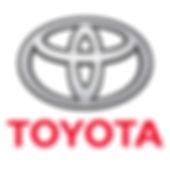 2019_ToyotaLogo.jpg