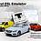 Thumbnail: Novel ESL Emulator