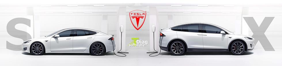 TeslaPics.png