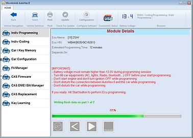 Autohex-II-BMW-programming-session_15.pn