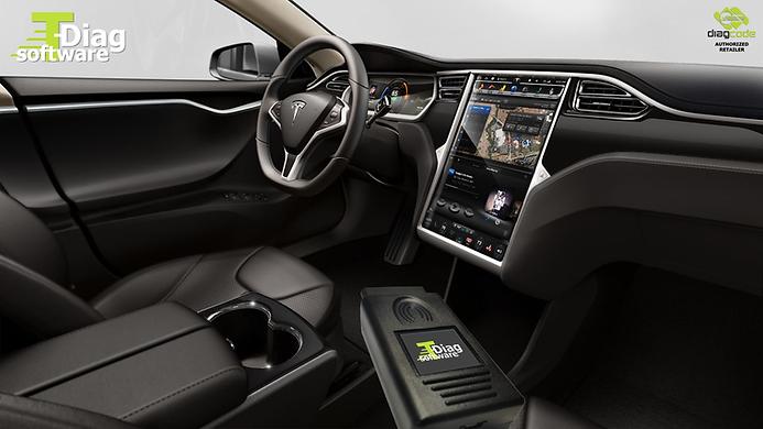 Interior_Tesla.png