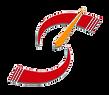 Original_S_Logo_tr.png