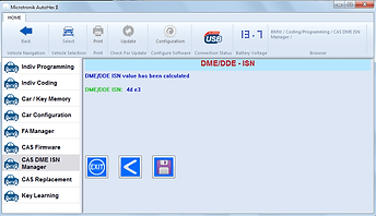 DME-MSV70-BMW-ISN-Reading_46.png