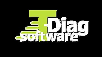 T-Diag_Logo.png