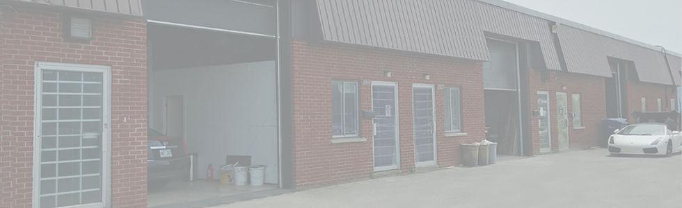 Garage_banner.jpg