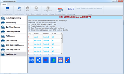 BMW-Key-Programming-Manage-keys_51.png