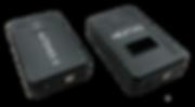 Autohex-II-Kit_98.png
