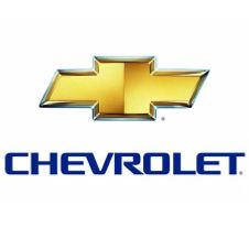 2019_ChevroletLogo.jpg