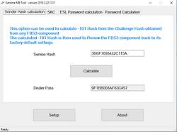 1_1_calc_dealer_hash.png