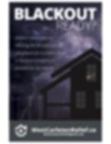 Blackout Poster.jpg