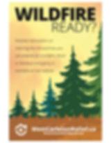Wildfire Poster.jpg