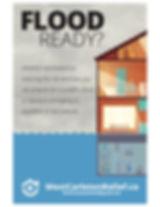 Flood Poster.jpg