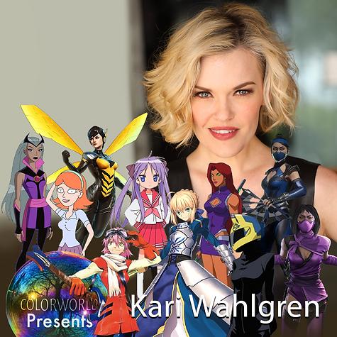 Kari Wahlgren_Social Flyer.png