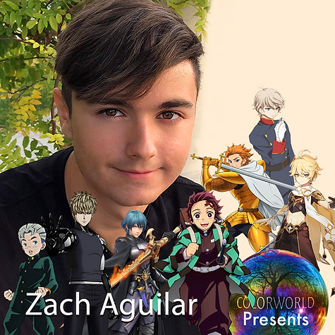 Zach Aguilar_Social Flyer (1).png