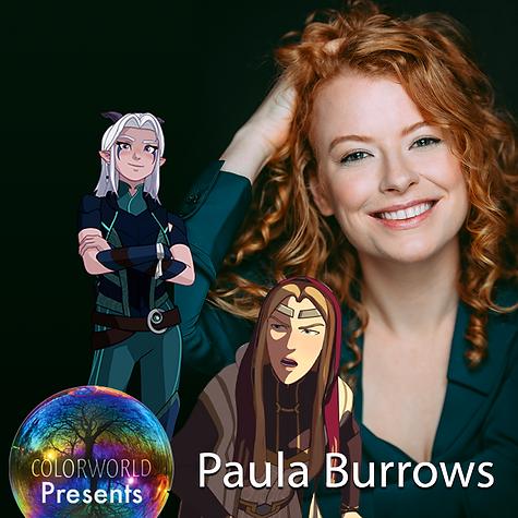 Paula Burrows_Social Flyer.png