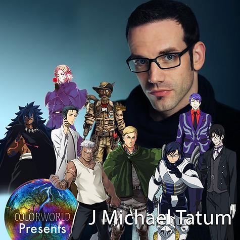 J Michael Tatum_Social Flyer.png