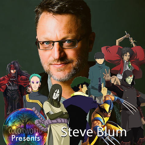 Steve Blum_Social Flyer (1).png